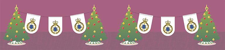 Director Gchq S Christmas Puzzle 2015 Part 3 Gchq Gov Uk